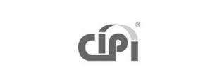 b-klienti-cipi