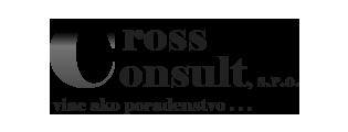 b-klienti-cross
