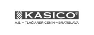 b-klienti-kasico