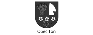 b-klienti-ton