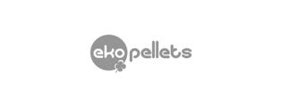 klienti-ekopellets