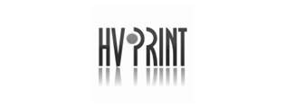 -klienti-hvprint
