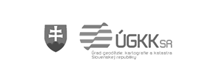 b-gk_logo_basic
