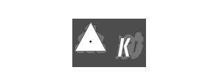b-logo-ugkk
