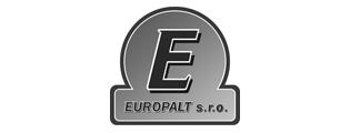 b-klienti-europalt