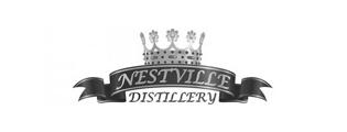 b-klienti-nestville